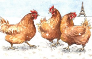3-french-hens