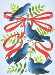 4-calling-birds