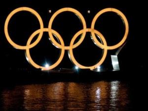 5-rings