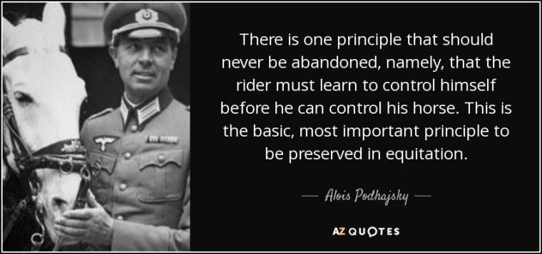 quote-there-is-one-principle-that-should-never-be-abandoned-namely-that-the-rider-must-learn-alois-podhajsky-82-10-13