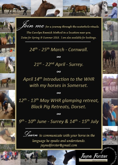 flyer next year dates.